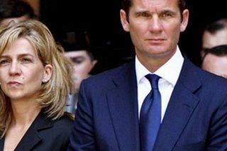 La Monarquía en España tras la sentencia del 'Caso Noos' y la furia de los zarrapastrosos