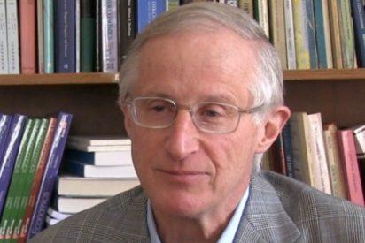 William Nordhaus: La importancia histórica que tuvo para el hombre la dramática caída del costo de la luz