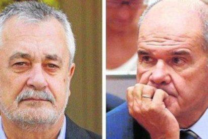 ¿Justicia transparente para los ERE fraudulentos de Andalucía?