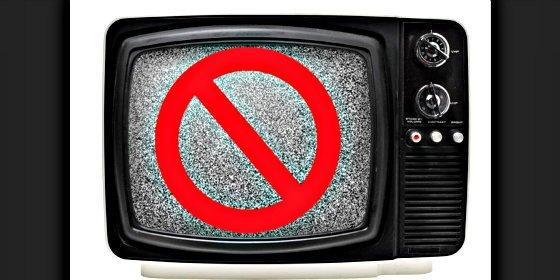El Grupo PRISA cierra 40 TV tras 19 años en emisión