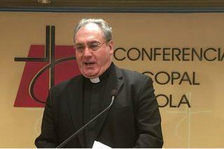 """Los obispos reclaman un pacto educativo que responda """"a una tradición gloriosa de nuestro pueblo"""""""
