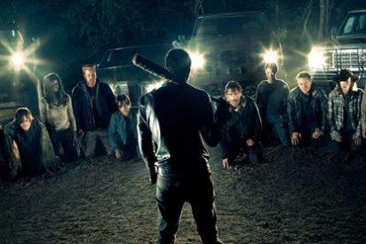 "Primark retira una camiseta de ""The Walking Dead"" tachada de racista"