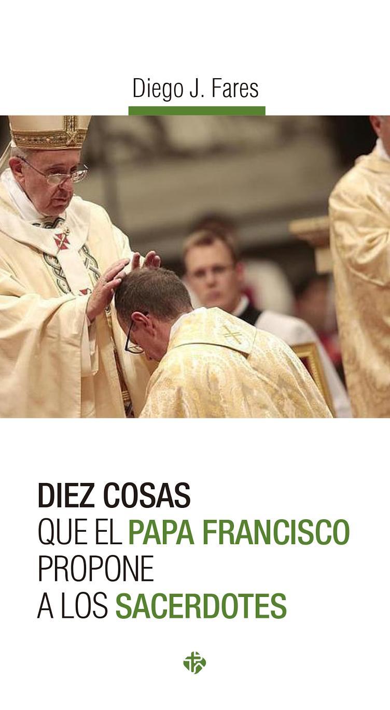 Coloquio de Diego Fares en el Pontificio Colegio Español de Roma