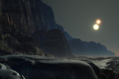 Los universos paralelos 'reales' no se parecerían en nada a los que nos muestran las películas y las series