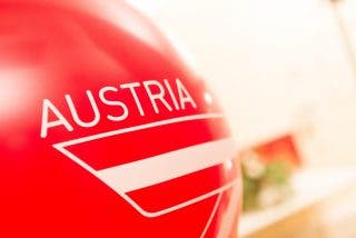 Austria es la nueva potencia tecnológica de Europa