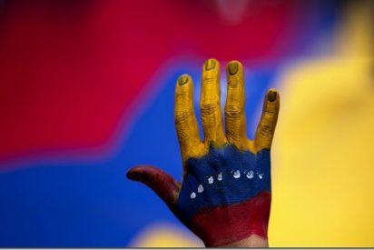El Gobierno acusa a la Iglesia de boicotear el proceso de paz en Venezuela