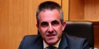Víctor del Pozo: Nombrado 'número 2' del Corte Inglés para apuntalar la presidencia de Dimas Gimeno
