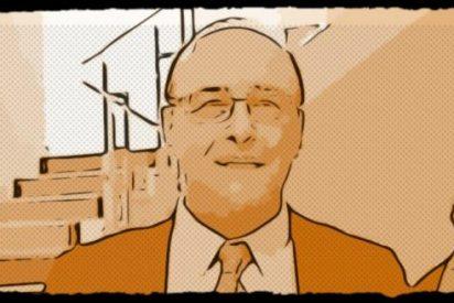 """Los viajes ecuménicos del Papa a los """"infiernos"""""""