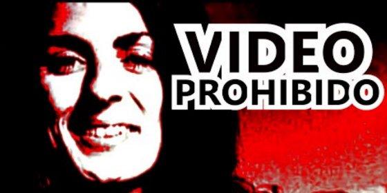 """El vídeo prohibido del suicidio de la presentadora Christine Chubbuck: """"Lo último en sangre y entrañas"""""""