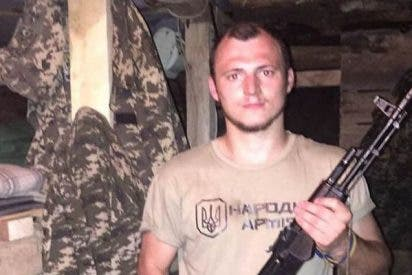 El ucraniano Zozulya descarta jugar en el Rayo tras el rechazo de la sectaria hinchada vallecana