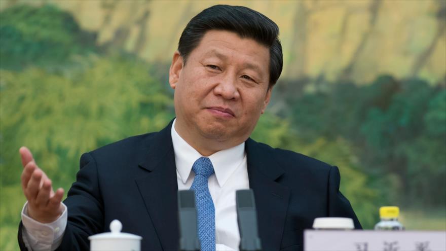 China utiliza a sus hackers para atacar al mayor fabricante de vacunas COVID