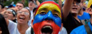 "La Asamblea Nacional de Venezuela declara ""crisis humanitaria en materia alimentaria"""