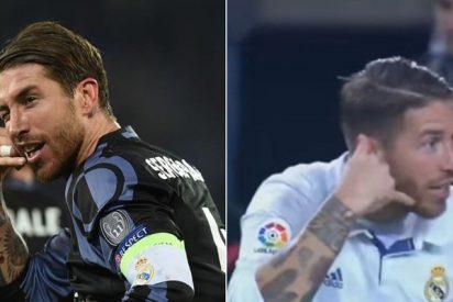 Su majestad 'Don Balón': El Real Madrid en el infierno de San Paolo reune 7 millones de espectadores