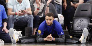 Pau Gasol y los Spurs vencen a los Warriors y acechan el liderato en la Conferencia Oeste
