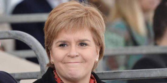 ¿Qué perdería Reino Unido si Escocia se independizara?