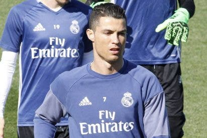 Cuarto asalto para Cristiano Ronaldo que no ha marcado nunca en el nuevo San Mamés