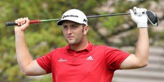 Las10 cosas que no sabías de Jon Rahm, el nuevo genio español del golf