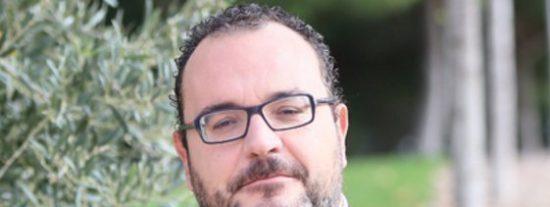PSOE: enfriando el partido