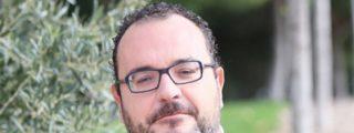 El justiciero: Andrés Bódalo, el héroe de Podemos