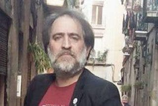 """Colaborador de la Cadena SER y candidato de Compromís: """"El PP es nazi y sólo mereceis un tiro en la sien"""""""