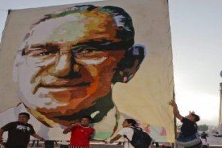 La Iglesia salvadoreña envía al Vaticano la investigación sobre un milagro atribuido a monseñor Romero