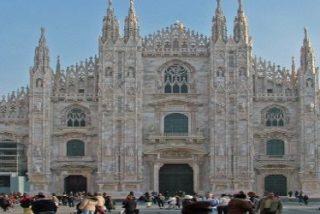 El Papa visitará a familias, comerá con reclusos y se reunirá con los jóvenes en Milán