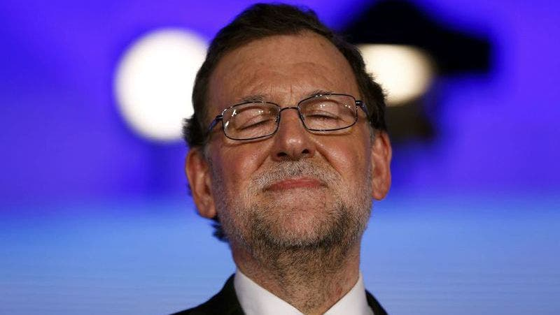 El PP acepta regresar al modelo de Zapatero para la elección del presidente de RTVE
