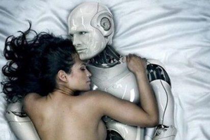 'Chatbots': el futuro de la atención al público ya está aquí y no se cansa ni toma vacaciones