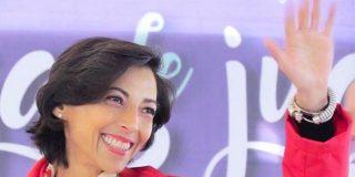 La triste despedida en Facebook de una alcaldesa mexicana horas antes de morir