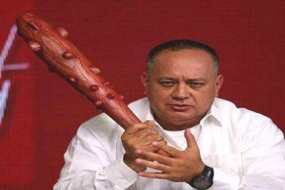 """¡Madurazo! El chavismo pide a sus militantes prepararse para """"defender al país"""" en las calles"""