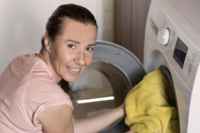 Cómo sacarle el mejor provecho a tu lavadora y gastar menos
