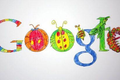 Pago por clic, el gran secreto del éxito de Google