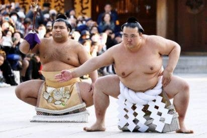 ¿Cómo logra Japón mantener su índice de obesidad tan bajo?