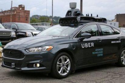 ¡Escándalo!: Greyball, el polémico programa secreto de Uber