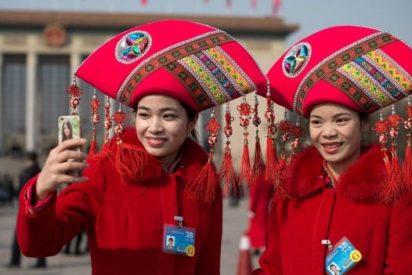 """El super plan de los chinos de 300 mil millones de dólares para que todo sea """"Made in China"""""""