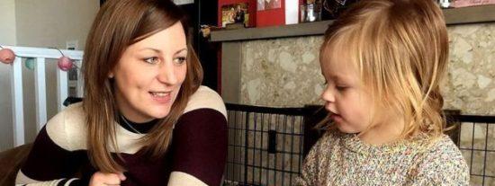 La desgarradora historia de la mujer que creía haber matado a su bebé