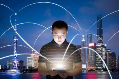 Internet en China no es como te han contado