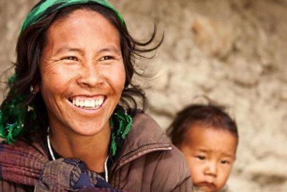 ¿Por qué los tibetanos son diferentes a los andinos pese a vivir a grandes alturas?