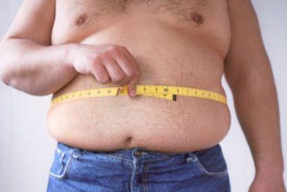¿Por qué estamos engordando tanto?