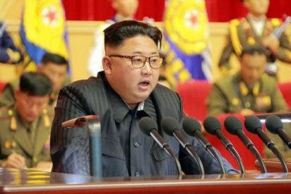 El montaje sensual de la esposa de Kim Jong-un que desata su furia contra Corea del Sur