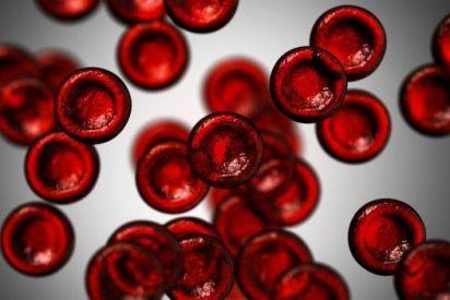 Sabías que existen unos 23 grupos sanguíneos y no 4 como cree casi todo el mundo