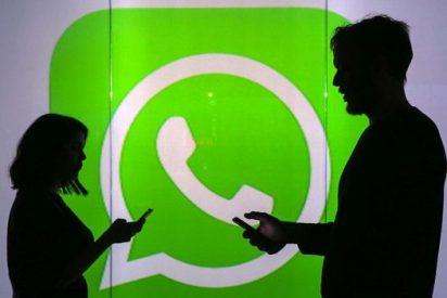 Soluciones sencillas para los problemas habituales de WhatsApp