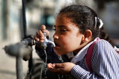 Proponen la desalinización de los mares como solución a la crisis mundial del agua
