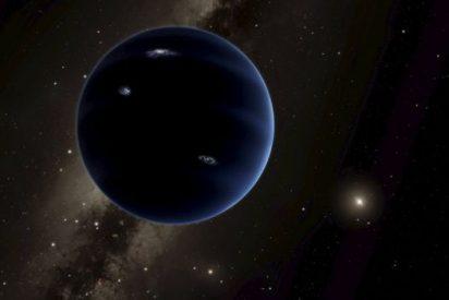 Astrónomos de la Universidad Nacional de Australia solicitan ayuda para buscar el planeta 9