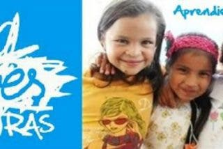 La diócesis de Guadix promueve la labor misionera del padre Patricio Larrosa al Princesa de Asturias