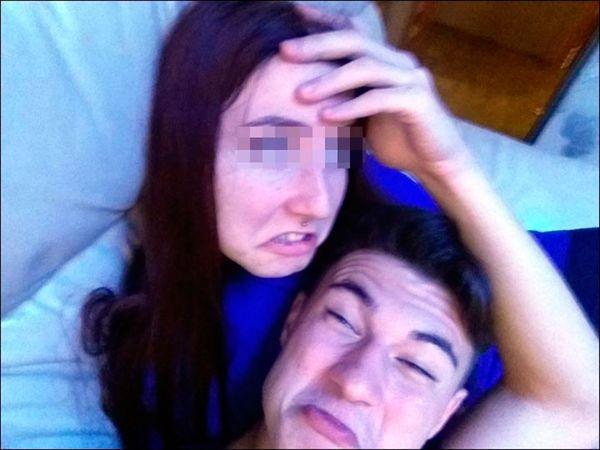 Decapita a su amigo por abusar sexualmente de su novia y le lleva la cabeza de regalo