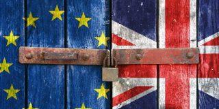 ¿Quieres saber cómo afectará el Brexit a los españoles que viven en Reino Unido?