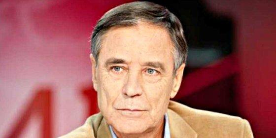 Asesinos de ETA: Desarme televisado