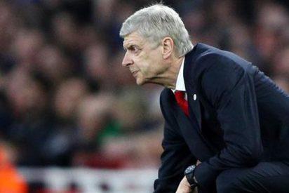 Arsene Wenger sella su futuro en el Arsenal: esto es lo que le espera al francés