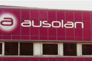 Ausolan ya colabora en más de cien proyectos solidarios
